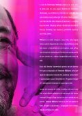 Murilo Benicio e Maria Padilha em UM BONDE - Judicial Care - Page 5