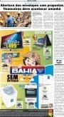 Emburb instala duas câmeras na Avenida das ... - Jornal da Manhã - Page 2