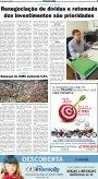 Emburb instala duas câmeras na Avenida das ... - Jornal da Manhã - Page 5