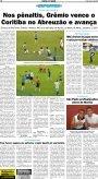 Emburb instala duas câmeras na Avenida das ... - Jornal da Manhã - Page 6