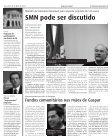 cgtp defende aumento do salário mínimo para relançar economia - Page 5