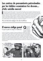 Enero: Alfonso libre - Page 2