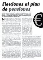 Enero: Alfonso libre - Page 4