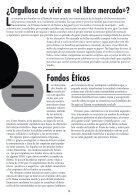 Enero: Alfonso libre - Page 5