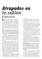 Enero: Alfonso libre - Page 6