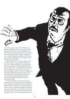Enero: Alfonso libre - Page 7