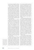 O demônio e o messias: notas sobre o surto sociorreligioso ... - USP - Page 3