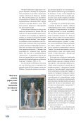 O demônio e o messias: notas sobre o surto sociorreligioso ... - USP - Page 5