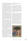 O demônio e o messias: notas sobre o surto sociorreligioso ... - USP - Page 6
