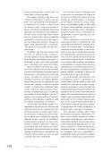 O demônio e o messias: notas sobre o surto sociorreligioso ... - USP - Page 7