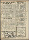 O JORNAL DOS BAIRROS DE J.F. - Page 2