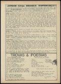 O JORNAL DOS BAIRROS DE J.F. - Page 3