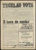O JORNAL DOS BAIRROS DE J.F. - Page 4