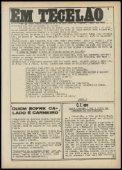 O JORNAL DOS BAIRROS DE J.F. - Page 5