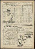 O JORNAL DOS BAIRROS DE J.F. - Page 6
