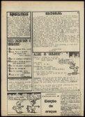 O JORNAL DOS BAIRROS DE J.F. - Page 7