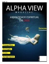 749 Broadway Ave. - Everett - Alpha View Magazine
