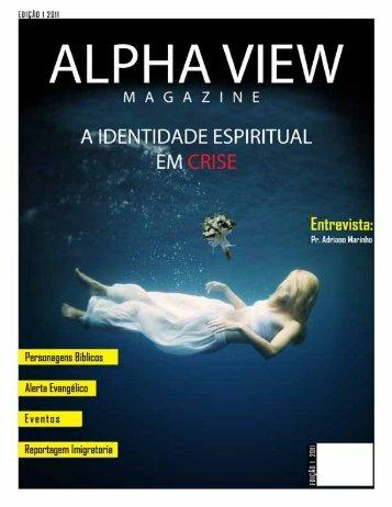 749 Broadway Ave. - Everett - Alpha View Magazine