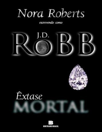 Mortal: Livro 04 - Êxtase Mortal - Multi Download