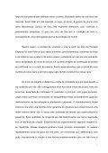 Da fantasia aos pés no chão - UniverCidade - Page 7