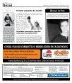 PREFEITO: O RETORNO - Caldas Novas - Page 2