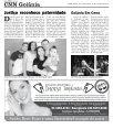 PREFEITO: O RETORNO - Caldas Novas - Page 4