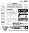 PREFEITO: O RETORNO - Caldas Novas - Page 5
