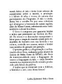 Lendas e Mitos do Brasil - UFMG - Page 4