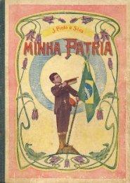 LEMAD-DH-USP_Minha patria_ J Pinto e Silva_1916.pdf