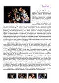 Marcha para Zenturo - Grupo XIX - Page 3