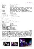Marcha para Zenturo - Grupo XIX - Page 5