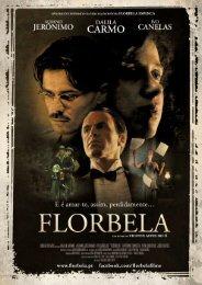 Florbela Espanca é um dos vultos mais importantes da poesia ...