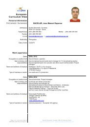 Joao Bacelar - CV.2012 (eng).pdf - quintadimensao.net