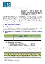 EDITAL_PROF_I ESPANHOL
