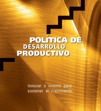 Livro espanhol.indd - PDP