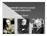 comportamentalismo_0.. - IPGS