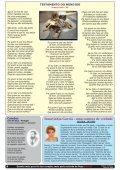 feliz 2009... - tribuna literária - Page 4
