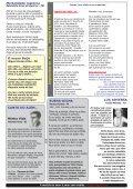 feliz 2009... - tribuna literária - Page 5
