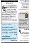 feliz 2009... - tribuna literária - Page 7