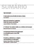 Educação não é mercadoria - Ivan Valente - Page 4