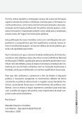 Educação não é mercadoria - Ivan Valente - Page 7