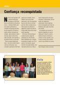 Linha Amarela 08.pmd - Linha 4 - Amarela - Page 2
