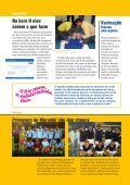 Linha Amarela 08.pmd - Linha 4 - Amarela - Page 3
