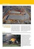 Linha Amarela 08.pmd - Linha 4 - Amarela - Page 4
