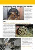 Linha Amarela 08.pmd - Linha 4 - Amarela - Page 5