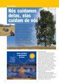 Linha Amarela 08.pmd - Linha 4 - Amarela - Page 6