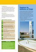 Linha Amarela 08.pmd - Linha 4 - Amarela - Page 7