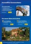 Gastronomische Angebote - Europa-Park - Seite 2