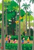 Download do livro - Fundação Educar DPaschoal - Page 4