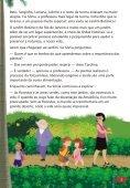 Download do livro - Fundação Educar DPaschoal - Page 5